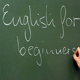 English Communication Classes Beginners in Bhopal