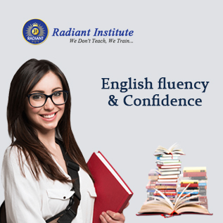 Spoken English Training Institute Bhopal